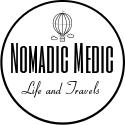 Nomadic Medic